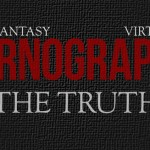 2011-02_Pornography_Truth