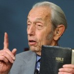 Atheists to hold an 'Rapture After Party' in response to End of the World predictions by crazy 'Chri...