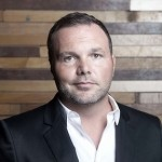 "What does ""Pastor"" Mark Driscoll think about the British Church?"