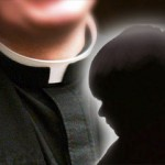 US Catholic Church Study blames 'Swingin' Sixties' for the rise in sexual abuse.