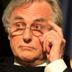 Richard Dawkins and his political agenda