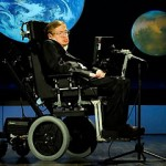 The Stephen Hawking Bible