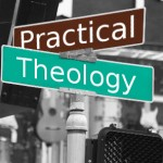 The Dichotomy of Practical Theology